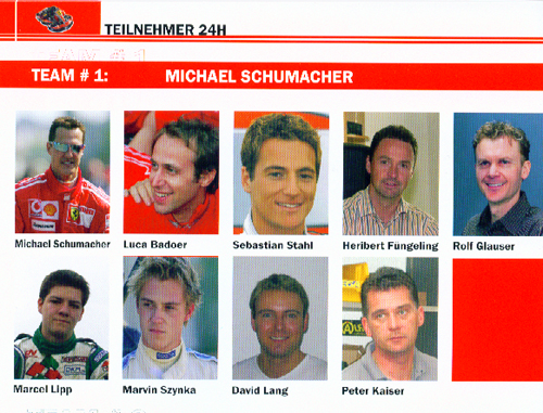 schumacherteam.jpg